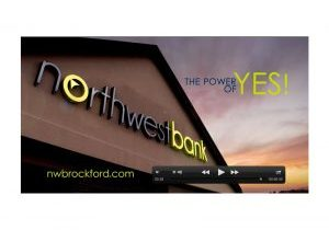 Northwest Bank Power of Yes
