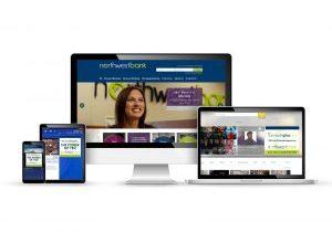 NWB Web links
